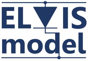 ELVIS02