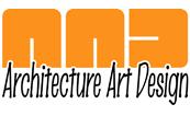 architecture-art-design