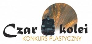 czar-kolei