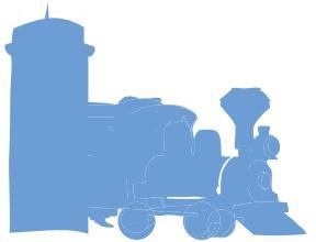 Trybunały Modelarstwa Kolejowego