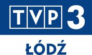 TVP3m