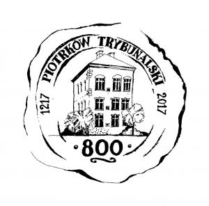 logo-800-lecia-wer-podstaw-cz-b