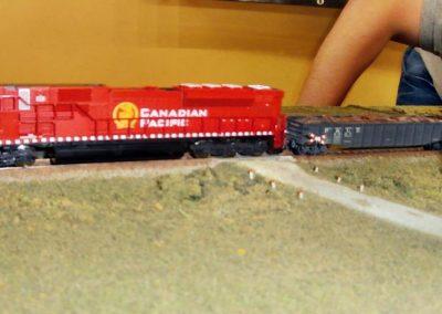 P6210334
